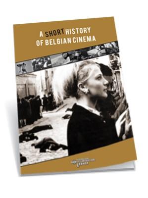 A Short History of Belgian Cinema
