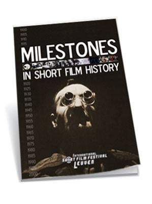 Milestones in Short Film History
