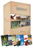 The Best of DOCVILLE >