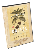 A film about coffee >