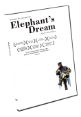 Elephant's Dream >