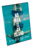 No man is an island>