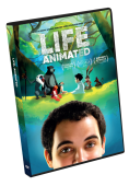 Life, Animated>