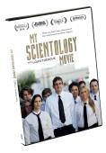 My Scientology Movie>