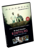 Selected Shorts 17: De Beste Vlaamse Kortfilms