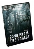 Song From The Forest>