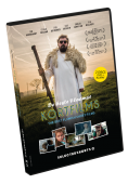 Selected Shorts 19: De Beste Vlaamse Kortfilms