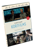 Selected Shorts 22 - De Beste Vlaamse Kortfilms