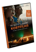 Selected Shorts 28 - De Beste Vlaamse Kortfilms