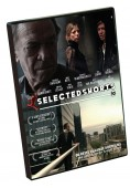 Selected Shorts 10 : De Beste Vlaamse Kortfilms