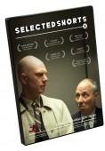 Selected Shorts  8: De Beste Vlaamse Kortfilms