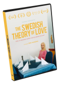 The Swedish Theory of Love >