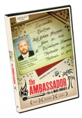 The Ambassador>