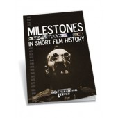 Milestones in Short Film History