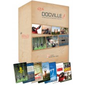 The Best of DOCVILLE