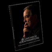 Louis Tobback: De Gave van de Verontwaardiging