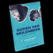 Goden van Molenbeek