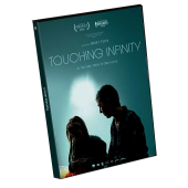 Touching Infinity