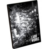 Selected Shorts 12 : Labo Works