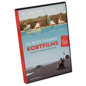 Selected Shorts 26 - De Beste Vlaamse Kortfilms