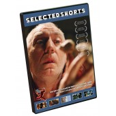 Selected Shorts 6: De Beste Vlaamse Kortfilms