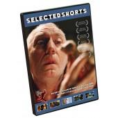 Selected Shorts 6: De Beste Vlaamse Kortfilms