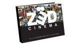 10 Jaar Cinema ZED