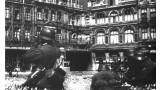 De Slag om Leuven