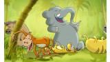 Framed - De beste Vlaamse korte animatiefilms