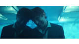 Selected Shorts 22 - De Beste Vlaamse Kortfilms