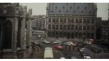 Leuven Autovol & Autovrij