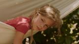 Selected Shorts 26 - De Beste Vlaamse Kortfilms