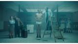 Selected Shorts 23 - The Best Flemish Short Films